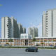 SIGNATURE GLOBAL LAUNCHES ANDOUR HEIGHTS