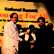 SARE Homes recognised as the 'Best mid-segment developer- Gurgaon' by ASSOCHAM