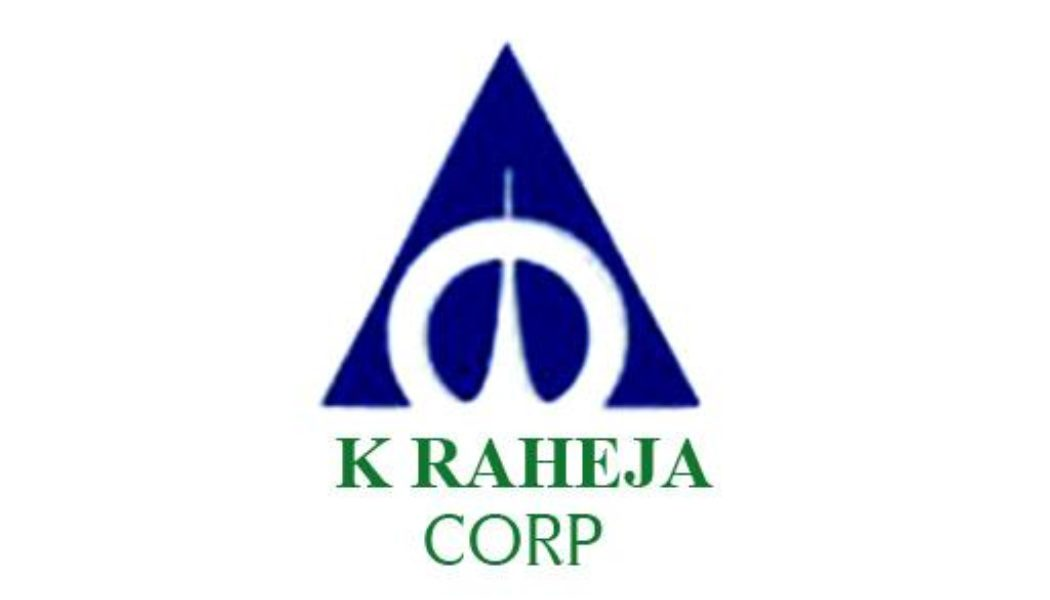 K Raheja Corps Mindspace Gets Leed Gold Certification Realty Myths