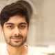 Travel anywhere and everywhere, Explore – Dhruv Sharma, GuestHouser