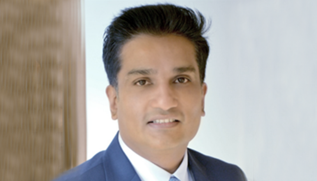 Anuj Puri quits JLL, Ramesh Nair steps up to lead India business