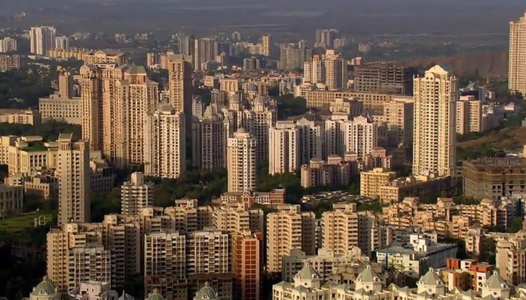 navi-mumbai-real-estate-realtymyths