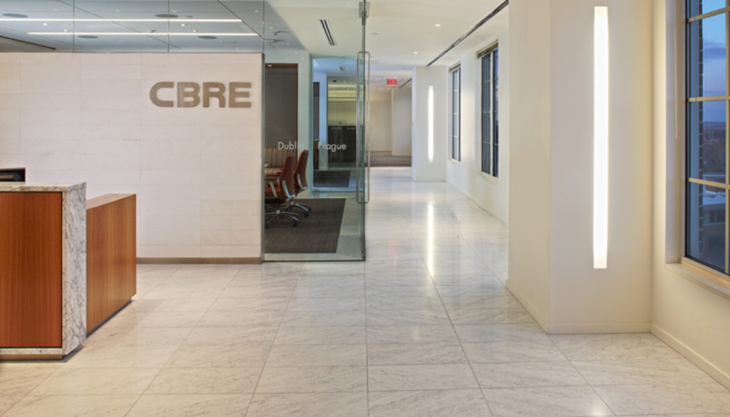 CBRE India Launches Retail Business Strategy Services To Help International  U0026 National Retailers