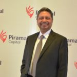 Piramal Finance