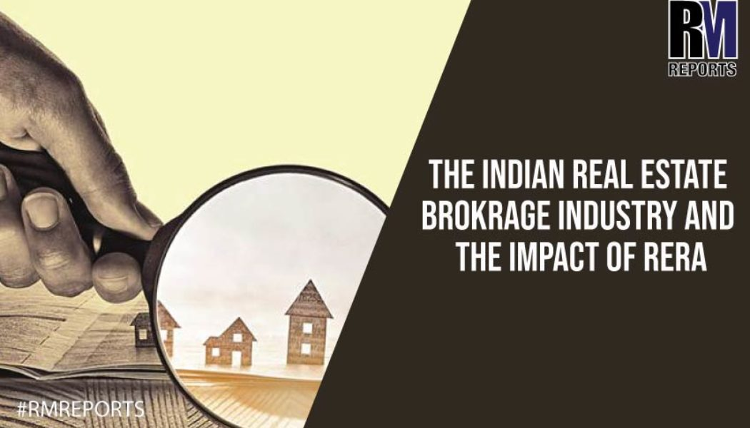 RERA is expected to change the face of the real estate industry. Even though there have been reported administration glitches in its implementation so far, the sentiment is generally positive regarding the first-of-its-kind real estate activity.