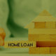 home loan RBI Monetary Policy Review RealtyMyths