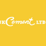 JK Cement Ltd