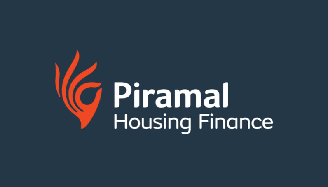 CRISIL Reaffirms Highest Rating to Piramal Capital for CPP RealtyMyths