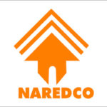 NAREDCO all set to Organise Affordable Housing cum HRERA Summit- 2018