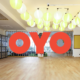 OYO enters a new category, brings long term quality housing to India's youth with OYO Living