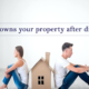 joint Property ownership Realty Myths