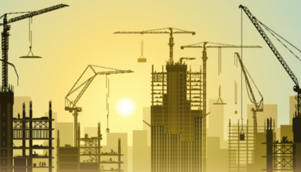 Indian Real Estate RealtyMyths