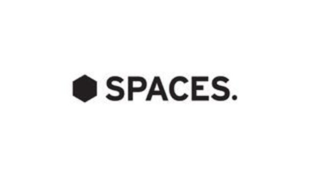 Co-working Spaces RealtyMyths