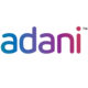 Adani Group - RealtyMyths News