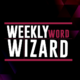 Weekly Word Wizard-RealtyMyths