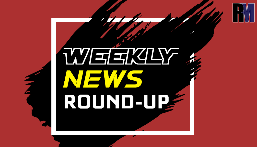 Weekly News Round-Up-RealtyMyths