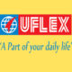 Uflex's Chemicals Business acquires ISO 45001:2018 Certificate  – RealtyMyths
