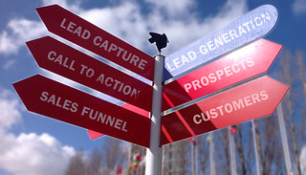 The Role of Email Marketing in Real Estate Lead Nurturing