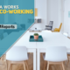 co-working RealtyMyths