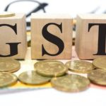 GST Council Meet RealtyMyths