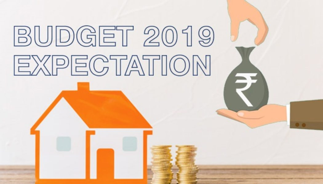 real estate budget expectations RealtyMyths