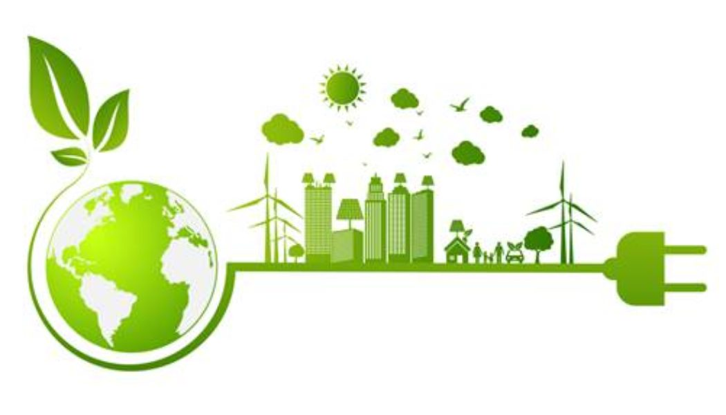 Real Estate Vs the Environment – Who's Winning in India? RealtyMyths