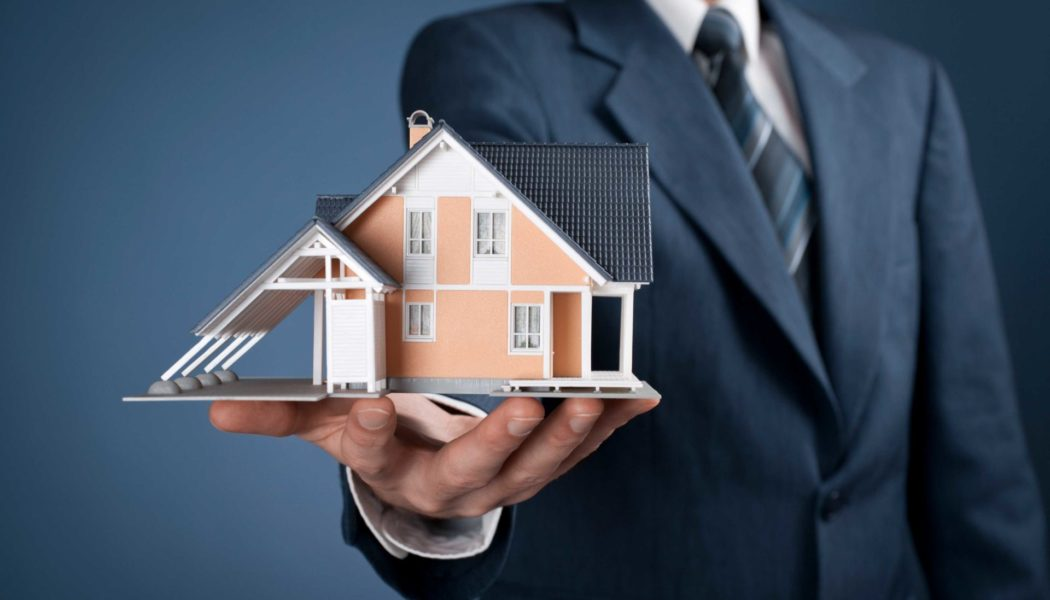 Indian residential sector sees a new wave of consolidation Realtymyths