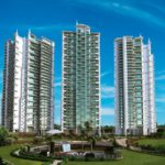 Mahagun Group receives Occupancy Certificate for Mahagun Mezzaria RealtyMyths
