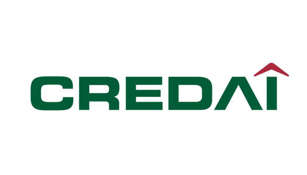 CREDAI aims to train 20,000 workers in association with NSDC RealtyMyths