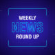 E-Commerce Platform for Real Estate Sector | Weekly Round Up | RealtyMyths