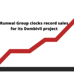 runway group,RealtyMyths